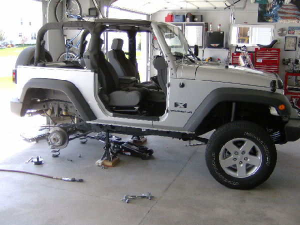 Jeep_During_Lift