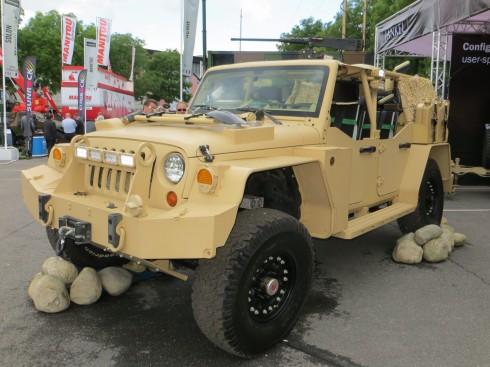 Jeep_Jankel_Military_wrangler