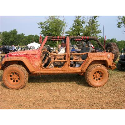 Jeep_Mud