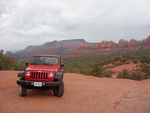 Jeep_Top_of_Rocks