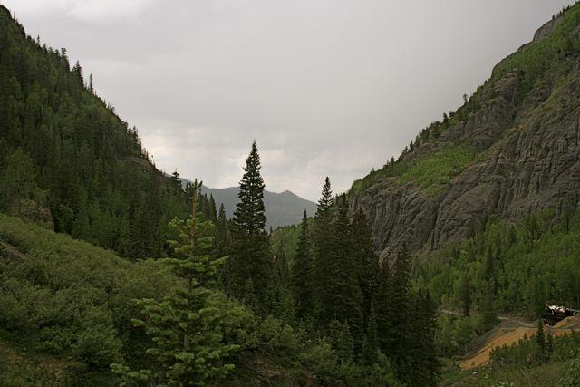 Jeep_Trail_-_086