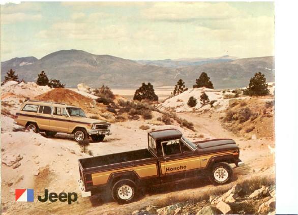 Jeep_catalogue00