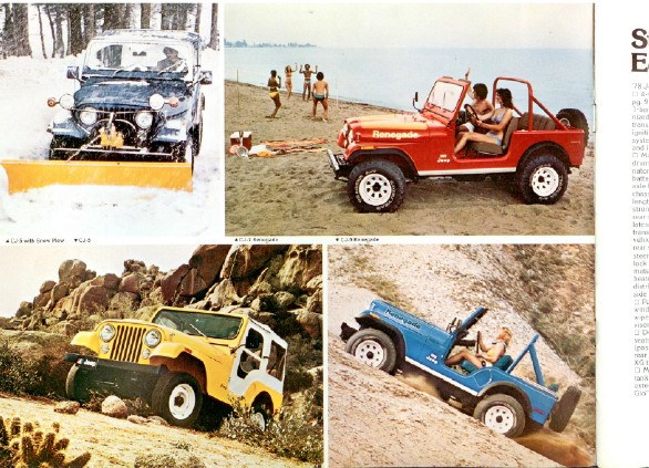 Jeep_catalogue06