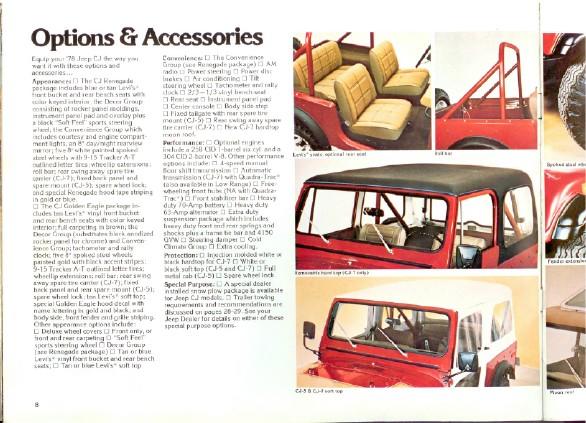 Jeep_catalogue08