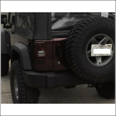 Jeep_corner_repaired_no_plate