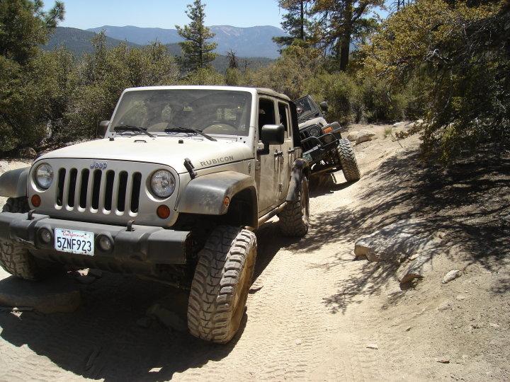 John_Bull_and_Dishpan_trails_018