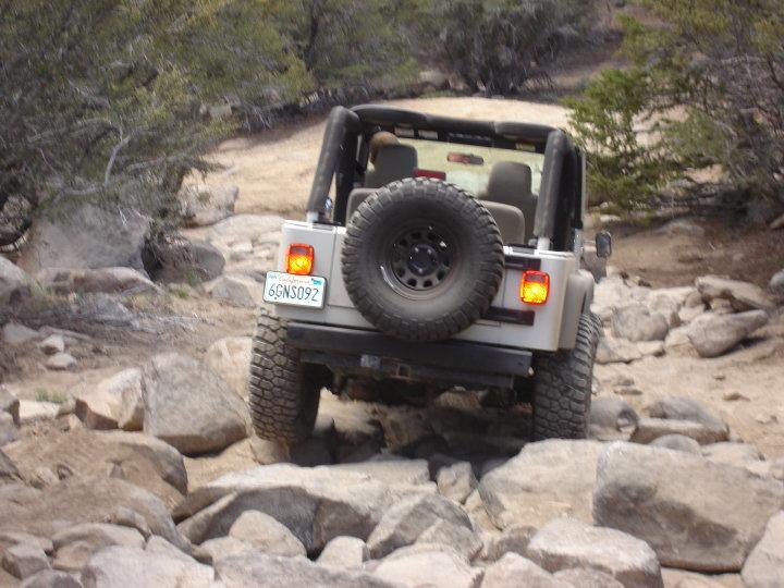 John_Bull_and_Dishpan_trails_037