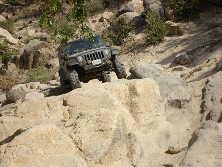 John_Bull_and_Dishpan_trails_044