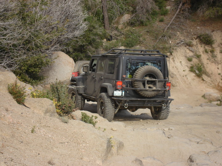 John_Bull_and_Dishpan_trails_051