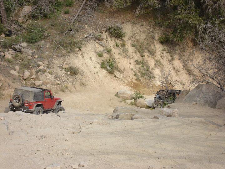 John_Bull_and_Dishpan_trails_052