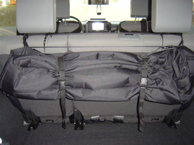 Misch_Panel_Bag