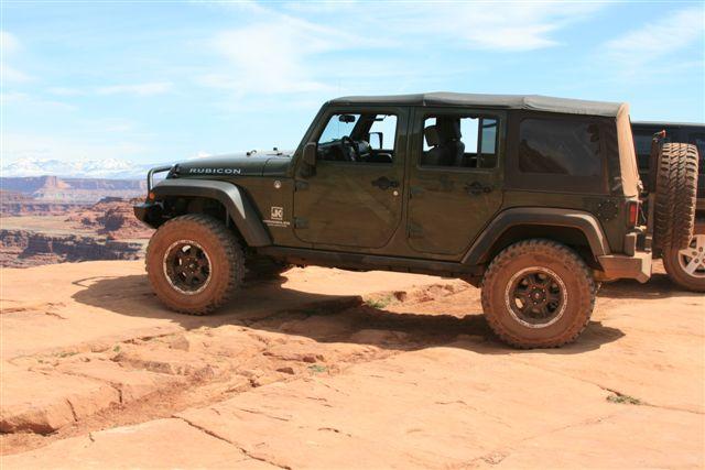 Moab_2008_154