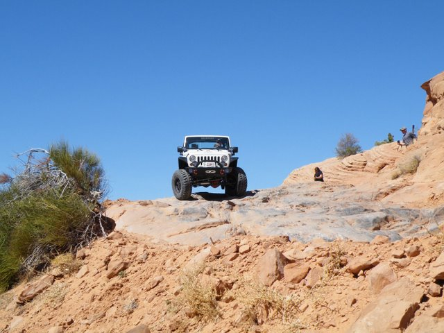 Moab_Day_2_9