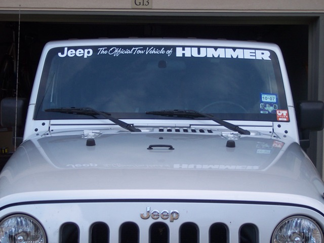 Best decal jk forum com the top destination for jeep jk wrangler news rumors and discussion