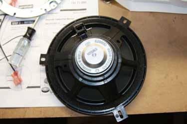Soundbar Speaker Replacement Non Infinity Jkowners Com