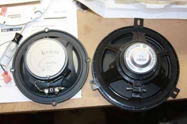 Rear Speaker Install likewise Img besides  also Img X likewise . on jeep wrangler sound bar speaker wiring