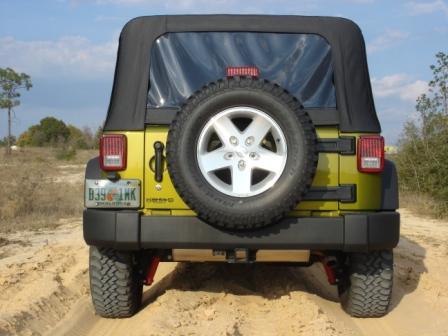 Trail_rear