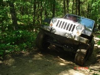 Web_Size_Jeep6