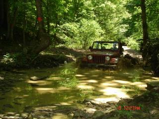 Web_Size_Jeep7