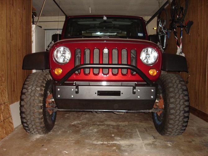 bumper11