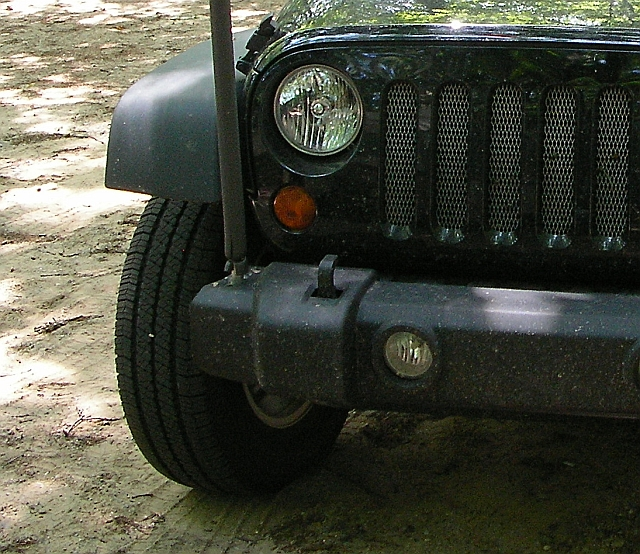 dating a monkey wrangler Jeep wrangler sundancer-play our newest game called jeep wrangler sundancer the goal is to put the pieces from the puzzle in their right positions to complete the puzzle at the end.