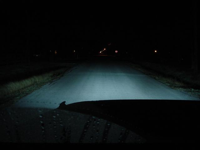 headlights3
