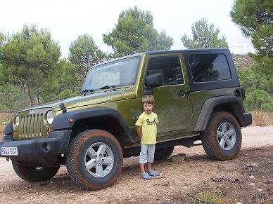 jeep-ariel