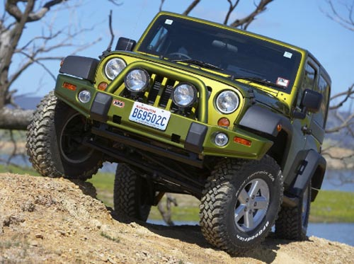 Front bumper comparison jk forum the top destination for front bumper comparison jk forum the top destination for jeep jk wrangler news rumors and discussion aloadofball Image collections