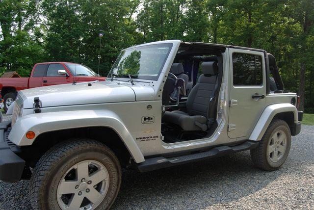 jeep115