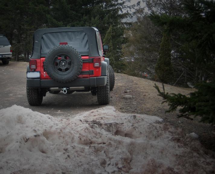 jeep3_3