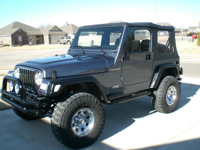 jeep_0021