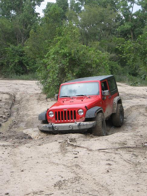 jeep_051