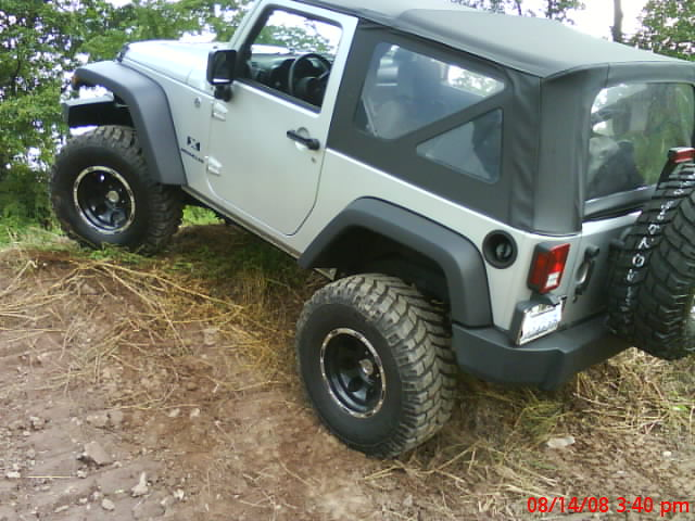 jeep_2007_JK_Wrangler_025