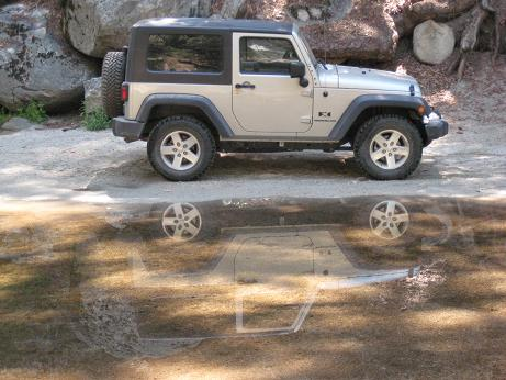 jeep_216
