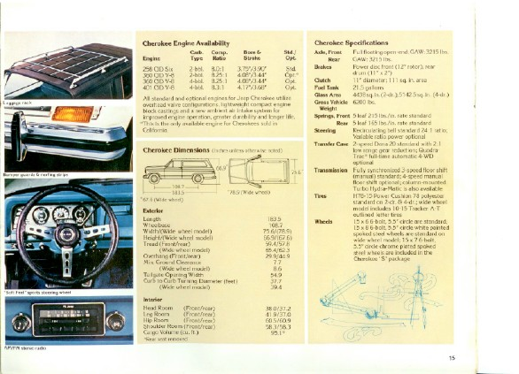 jeep_catalogue015