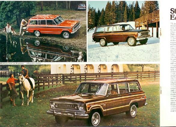 jeep_catalogue018