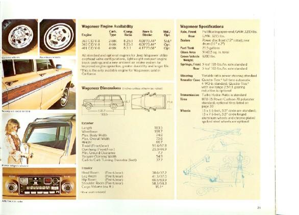jeep_catalogue021