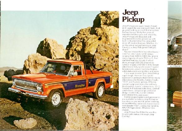 jeep_catalogue022