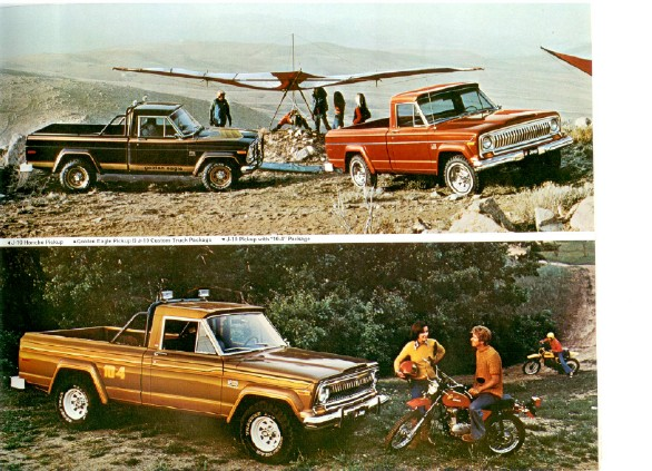 jeep_catalogue023