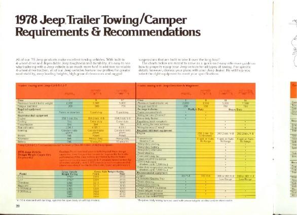 jeep_catalogue028