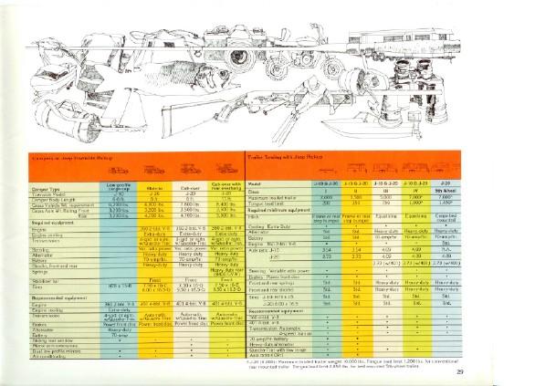 jeep_catalogue029