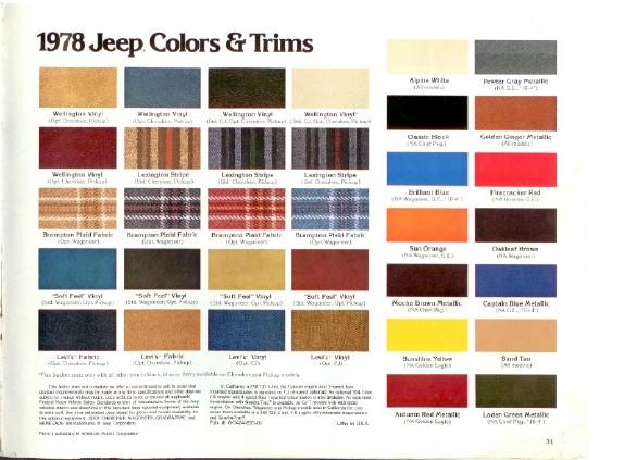 jeep_catalogue031