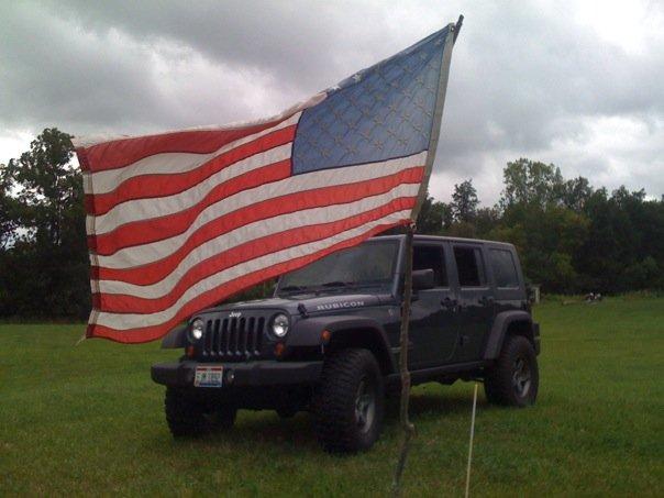 jeep_flag