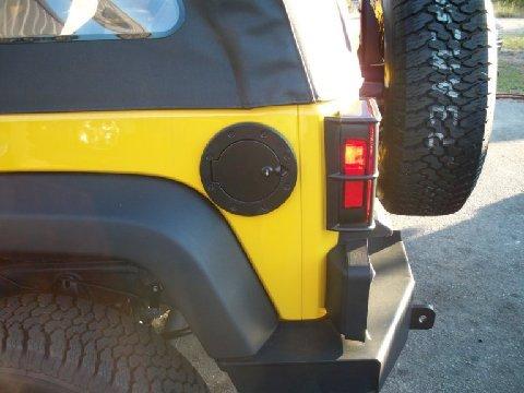 jeep_gas_lid2