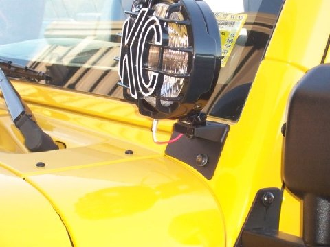 jeep_kc_window