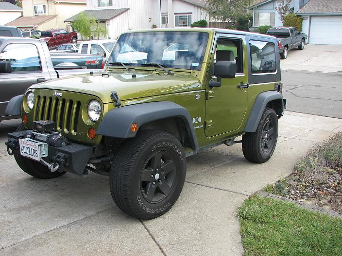 jeep_lift_carriage_0831