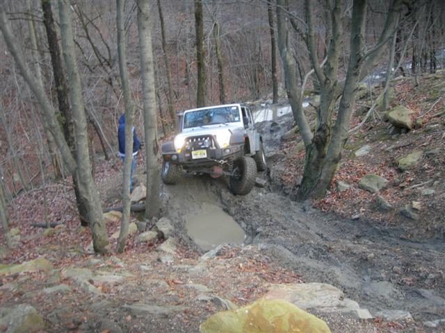 jeep_photos_250_Small_