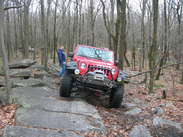jeep_photos_256_Small_