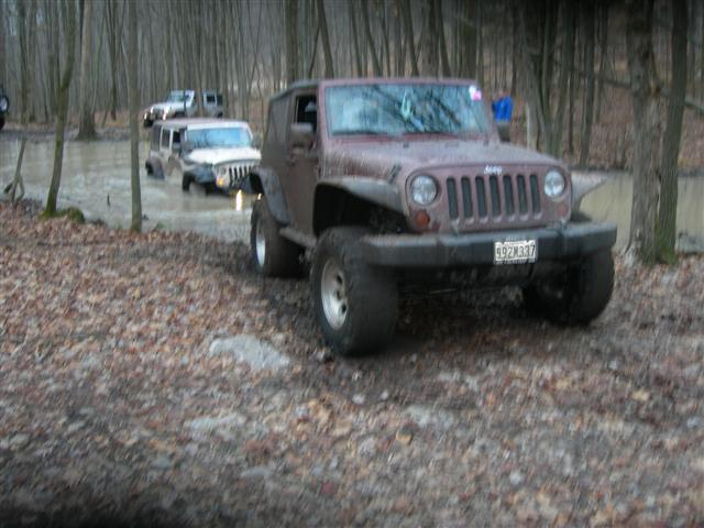 jeep_photos_267_Small_