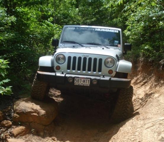 jeep_trails_002